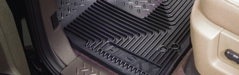 floor-mat