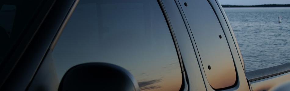 window-tint